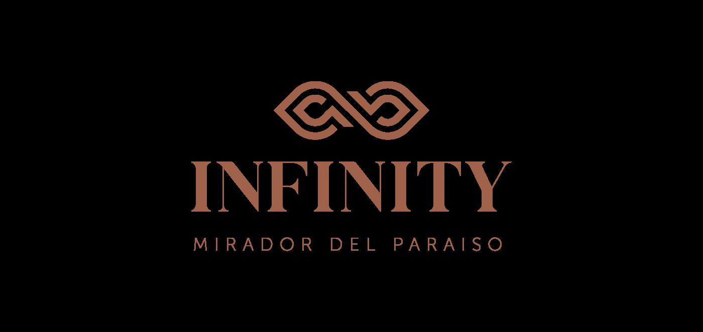 Infinity Mirador del Paraíso Benahavís