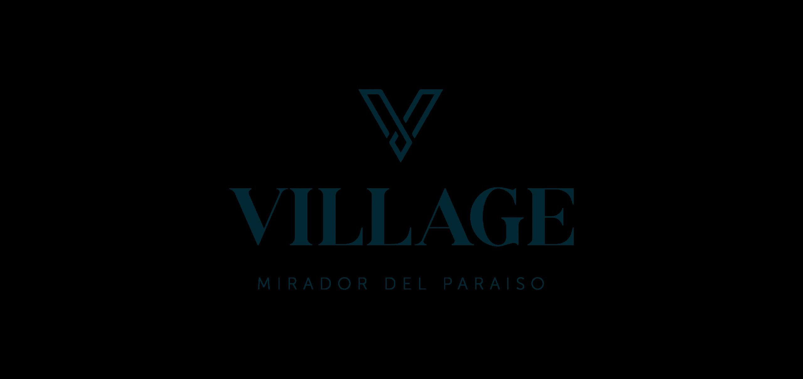 Villas Mirador del Paraíso Benahavís