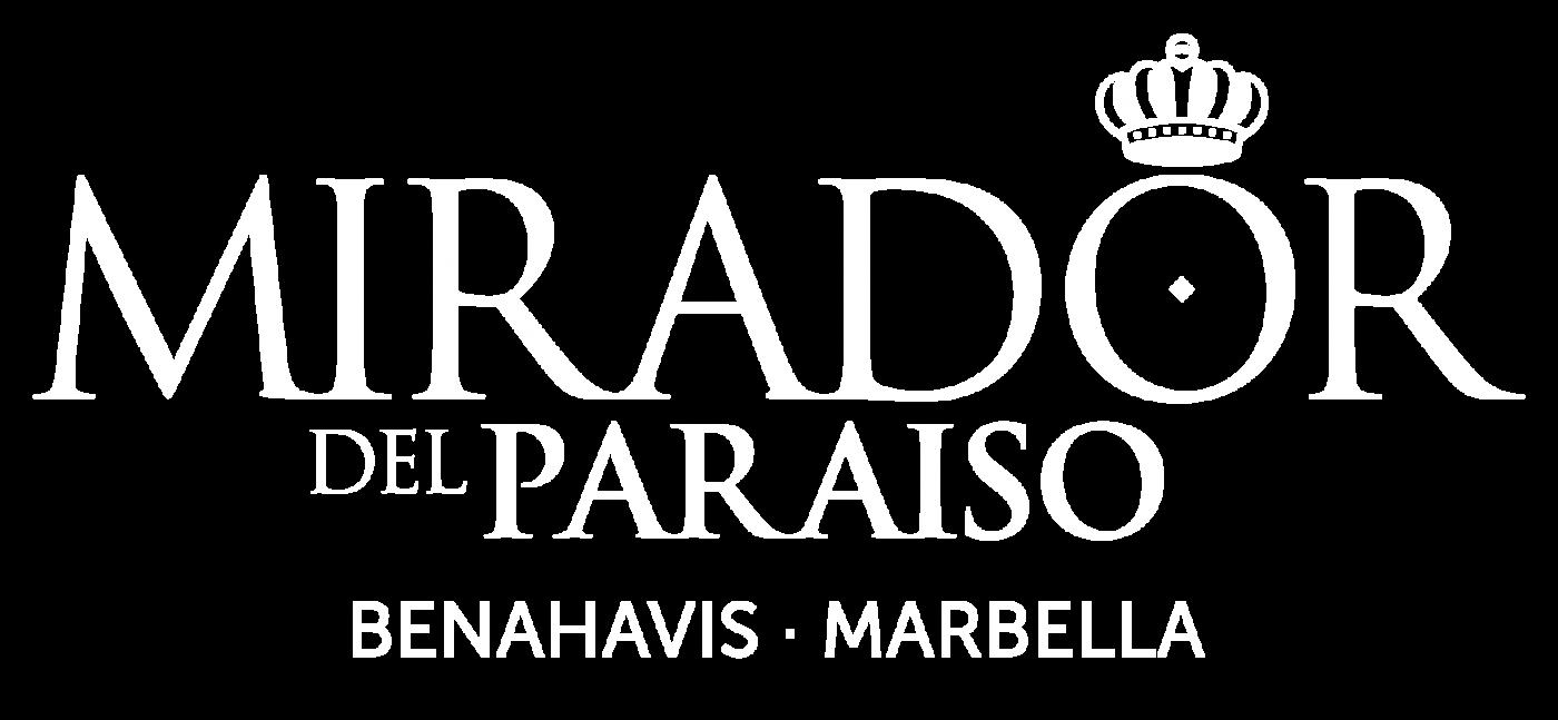 Mirador del Paraiso